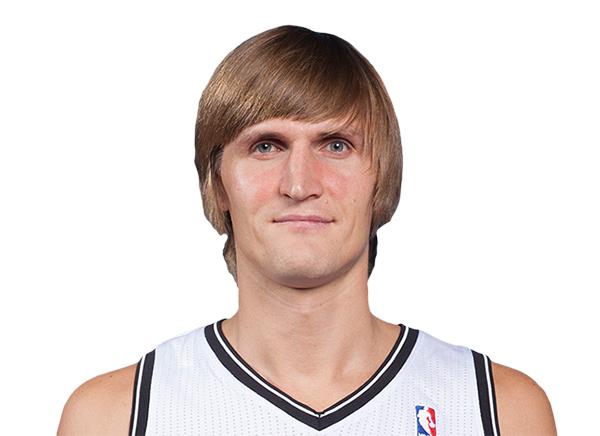(Andrei Kirilenko image courtesy ESPN.com)